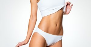 cosmetic body surgery