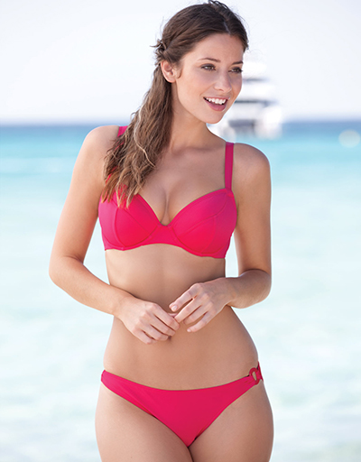 Best Breast Augmentation Boca Raton