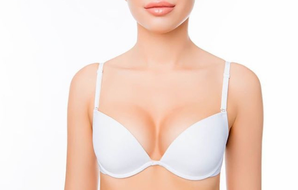 Boca Raton Breast Surgery