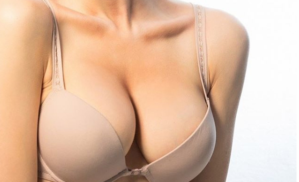 Boca Raton FL Breast Augmentation