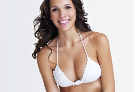 Breast Augmentation Boca Raton Florida