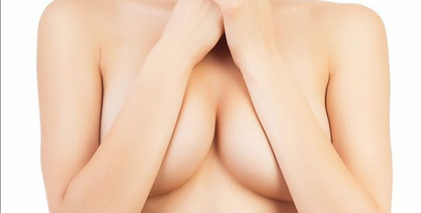 Breast Enhancement Boca Raton