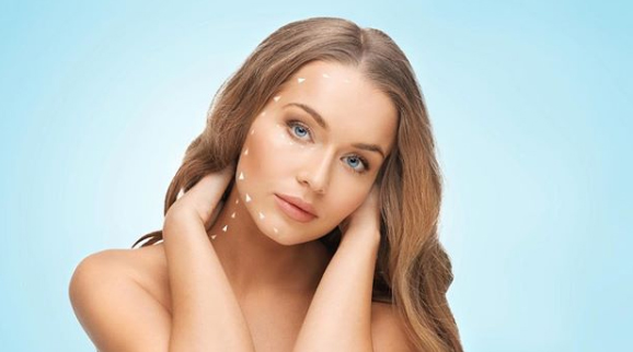 Cosmetic Surgery Boca Raton FL