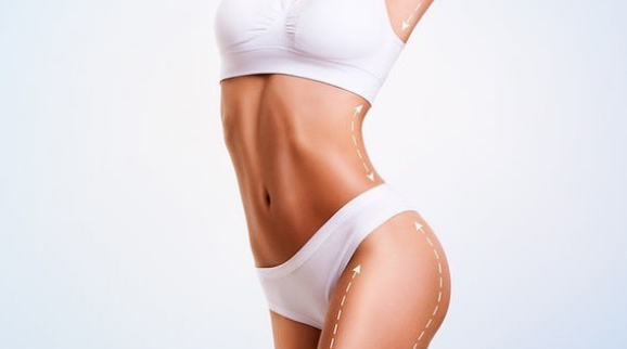 Plastic Surgery In Boca Raton FL